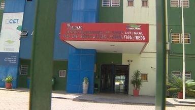 Estudante morre em Manaus após passar mal em aula de educação física - Adolescente teve parada cardíaca.