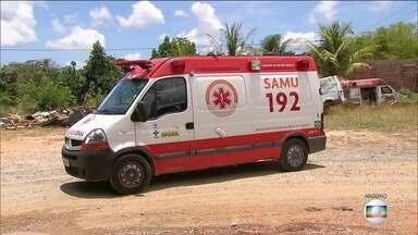 MP investiga superfaturamento em Cabo de Santo Agostinho (PE) - O ex-prefeito da cidade gastou R$ 2 milhões nos reparos de carros da Secretaria de Saúde. A folha de pagamento da gestão passada também chamou a atenção dos promotores.