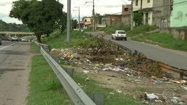 RJTV volta a cidades da região Metropolitana que enfrentaram problemas no início do ano - RJTV volta a cidades da região Metropolitana que enfrentaram problemas no início do ano.