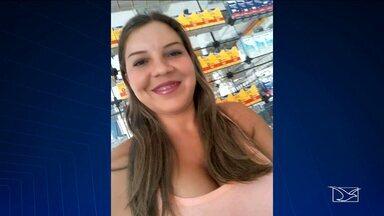 Professora morre em acidente de trânsito na BR-316 no MA - Polícia Rodoviária Federal registrou na tarde de quarta-feira (8) a morte de Rutilene da Silva Ibiapina de 36 anos de idade.