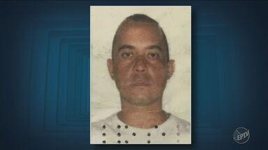 Homem é baleado e morre durante perseguição policial na Rodovia Santos Dumont, em Campinas - Segundo a Polícia Militar, o homem roubou o carro utilizado para a fuga na região central da cidade.