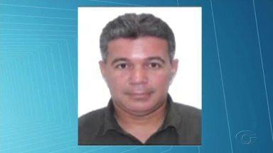 Cabo da PM acusado de martar irmãos no Village Camprestre é preso - Caso ocorreu em março do ano passado.