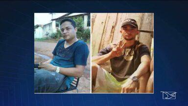 Três pessoas são mortas em Açailândia em menos de uma semana - Segundo a polícia, nenhum suspeito dos crimes foi preso até o momento na cidade.