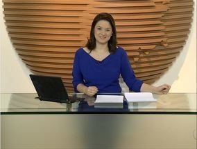 Veja os destaques do Bom Dia Tocantins desta terça-feira (14) - Veja os destaques do Bom Dia Tocantins desta terça-feira (14)
