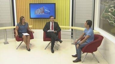Em Macapá, Semana do Consumidor terá ações para divulgar os direitos do cidadão - Programação - de 13 a 17 - é organizada pelo Procon-AP. O Dia Mundial do Consumidor é celebrado em 15 de março.