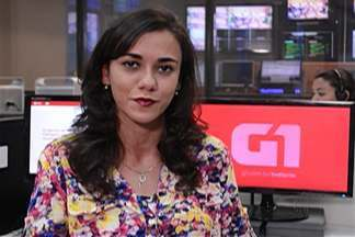 Confira os destaques do G1 desta terça-feira (14) - Portal tem vagas de emprego dos shoppings do Alto Tietê. Confira essa e mais notícias no g1.globo.com/tvdiario.