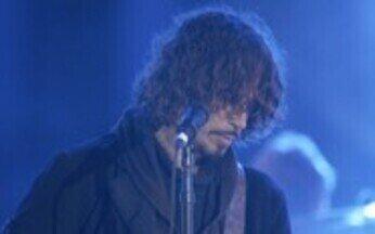 Guitar Center Sessions: Soundgarden