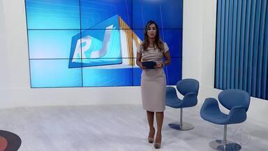 Secretaria de Saúde confirma 3º caso de febre amarela no Rio de Janeiro - Terceiro caso foi confirmado nesta terça-feira (21) pelo Estado.