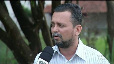 Após 40 anos, famílias de Araguaína vão poder regularizar lotes; entenda - Após 40 anos, famílias de Araguaína vão poder regularizar lotes; entenda