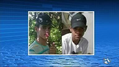 Dois homens são mortos a tiros em distrito de Brejo da Madre de Deus - Vítimas foram assassinadas na noite de quarta-feira (22) em São Domingos.