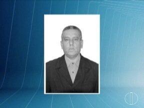 Guaraciama terá novas eleições para escolha do prefeito e vice - Cartório diz que data prevista é 7 de maio, mas aguarda definição do TRE.