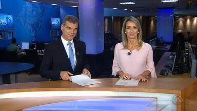 Confira a íntegra do RBS Notícias desta quinta-feira (23) - Assista ao vídeo.
