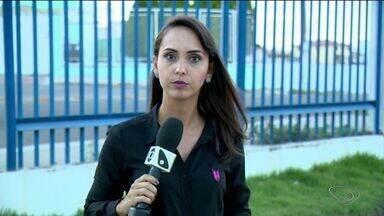 Família é assaltada em Linhares e criminosos apontam arma até para bebê - Ninguém foi preso até o momento.