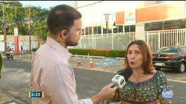 Senac Piauí abre inscrições para mais de 20 cursos em Teresina - Senac Piauí abre inscrições para mais de 20 cursos em Teresina