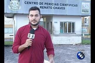 Centro de Perícias 'Renato Chaves' realiza novo Processo Seletivo Simplificado - As vagas são para as Unidades Regionais do CPC. As inscrições serão realizadas somente no dia 10 de abril e via Correios.