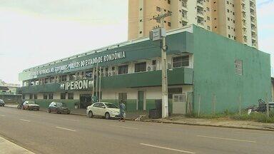 Salário do servidor público de Rondônia tem a menor médica do Brasil - Dados são do IBGE.