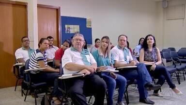 Veja onde encontrar cursos de qualificação gratuitos em Campo Grande - Quem estuda mais, faz cursos e se mantém atualizado tem muito mais chance de trabalho. Em muitos casos, não é preciso nem pagar para melhorar o currículo.