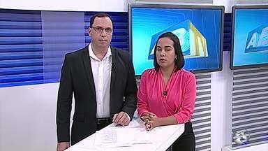 Moradores reclamam de falta de abastecimento de água em Caruaru - Reclamação é provocada pelo não cumprimento do calendário de abastecimento da Compesa.