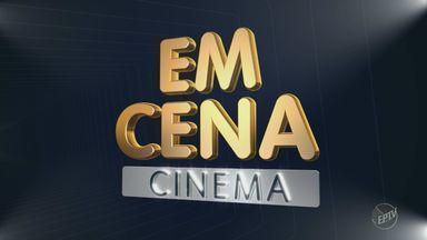 'Em Cena': oitavo filme da franquia 'Velozes e Furiosos' chega aos cinemas nesta quinta - Também tem dica para as mamães no 'Em Cena Cinema' desta quinta-feira (13). Confira!