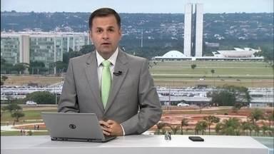 DFTV Primeira Edição - Edição de sexta-feira, 21/04/2017 - A capital de todos os brasileiros faz aniversário: 57 anos. Saiba qual a agenda completa de comemorações em vários pontos e para todos os gostos. E mais as notícias da manhã.