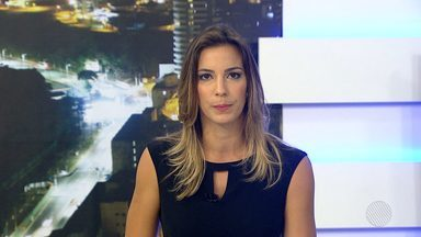Veja as novas delações dos executivos da Odebrecht - O BATV tem divulgado em suas edições a lista que inclui políticos baianos.