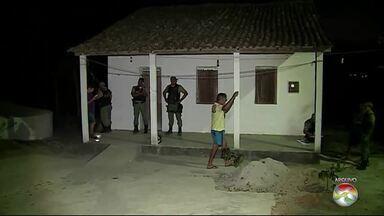 Missa de 30 dias de mãe, pai e filha assassinados em Caruaru acontece neste sábado (21) - Crime aconteceu no dia 21 de março