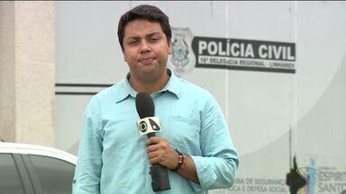 Homem de 61 anos cai em golpe de falso sequestro, em Linhares - Ele chegou a depositar dinheiro em duas contas indicadas pelos criminosos.