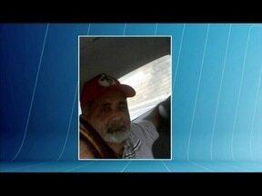 Integrante do MST é morto com dez tiros em assentamento na zona rural de Periquito - Segundo o MST, Silvino Nunes Gouveia, de 51 anos, era dirigente regional do movimento.