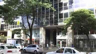 Empresa de Belo Horizonte é alvo de mais uma fase da Operação Lava Jato - Cinco mandados foram cumpridos nesta quinta-feira (4) na capital mineira.