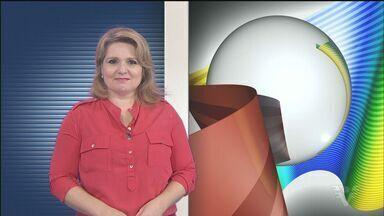 Tribuna Esporte (4/05) - Confira a edição completa desta quinta-feira (4).