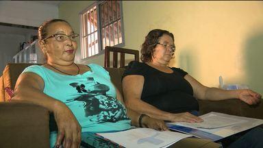 Agricultoras reclamam do atendimento do INSS em Esperança, PB - Pessoas que precisam do atendimento da agência do INSS em Esperança estão reclamando da forma como são tratadas por parte dos médicos peritos.