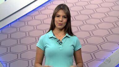 Confira ina íntegra o Globo Esporte SE desta quinta-feira (04/05/2017) - Confira ina íntegra o Globo Esporte SE desta quinta-feira (04/05/2017)