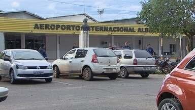 Procon faz operação agências de viagens de Macapá - Ação fiscalizou 40 agencias de viagens, 13 foram notificadas e outras 13 foram autuadas por irregularidades.