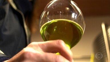 Alcaparra, vinho dos vulcões, azeite de oliva: sabores da dieta mediterrânea - Receita de vida saudável, que influenciou o mundo, sempre buscou nas tradições culinárias do passado o segredo do comer bem.