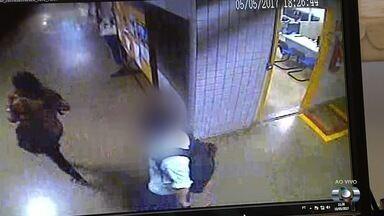 Estudante é investigado por atos de cunho erótico contra colegas e servidora da PUC-GO - undefined