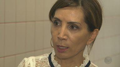 STJ avaliará pedido de Dárcy Vera para aguardar julgamento em liberdade nesta quinta-feira - Ex-prefeita de Ribeirão Preto é acusada de corrupção enquanto esteve à frente da prefeitura.
