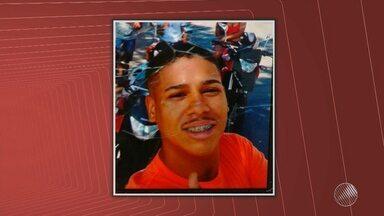 Justiça deve analisar pedido de prisão preventiva para acusado de matar adolescente - Veja mais informações no Giro de Notícias.