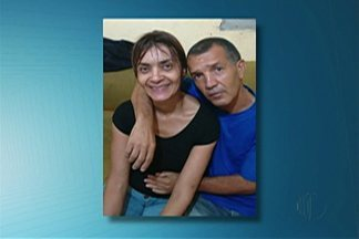 Professora morta pelo ex-marido em Mogi das Cruzes será enterrada nesta quinta - Enterro será no cemitério São Salvador.