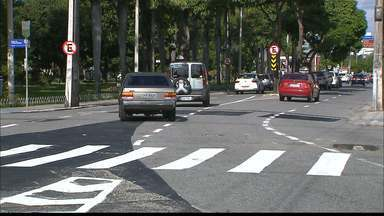 JPB2JP: Semob muda trânsito no Bairro da Torre a partir de amanhã - Uma das principais avenidas do bairro vai mudar de sentido e os motoristas e pedestres precisam ficar atentos.