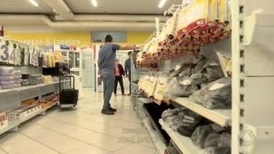 Desemprego tem queda em Mato Grosso - Desemprego tem queda em Mato Grosso. Setor da construção civil é destaque
