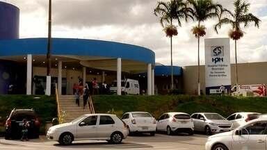 Procura pela vacina contra a febre amarela aumenta em Macaé, no RJ - No entanto, agendamento é realizado apenas no próximo mês.
