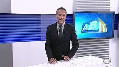 Caruaru divulga recadastro de comerciantes para o São João 2017 - Atualização dos cadastros acontece entre até a próxima terça-feira (23) no Centro Administrativo.
