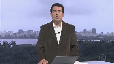 RJTV Primeira edição - Edição de sábado, 20/05/2017 - Prefeitura do Rio faz operação choque de ordem na Lapa. Idosos, crianças, doentes crônicos, grávidas devem se vacinar contra gripe. E mais as notícias do dia.