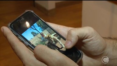 Aprenda a usar os recursos do seu smartphone para tirar fotos profissionais - Aprenda a usar os recursos do seu smartphone para tirar fotos profissionais