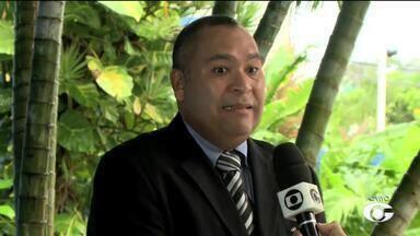 Mutirão da Saúde é realizado nesta quarta-feira (31), em Alagoas - Ação solidária contará com oito mil procedimentos, segundo os organizadores.