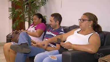 Famílias desapropriadas por causa do BRT recebem indenização da Prefeitura de Palmas - Famílias desapropriadas por causa do BRT recebem indenização da Prefeitura de Palmas