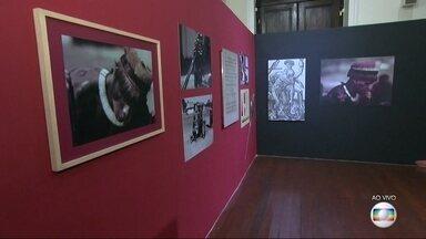 Série de eventos na Casa de Rui Barbosa e no Arquivo Nacional debatem memória do Brasil - Dia 9 de junho é celebrado o Dia Internacional de Arquivos. Há atividades e explosições com diversos temas, tudo de graça.