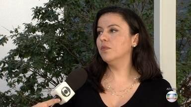 Advogada explica sobre direitos adquiridos pelos idosos - Entrevista com Laura Brito.