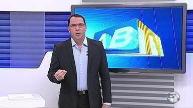 """TV Asa Branca é líder de audiência em todos os horários - """"Kantar Ibope"""" divulgou nova pesquisa na sexta-feira (9)."""