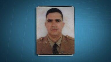 Corpo de policial de Goiás é encontrado em área deserta, em Ceilândia - O corpo foi encontrado na manhã desta quinta-feira (15) com uma perfuração na cabeça.